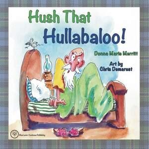 Hush_That_Hullabaloo__COVER.jpg