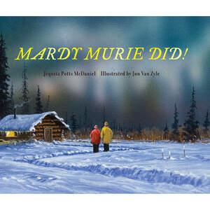 MMD_Cover.jpg