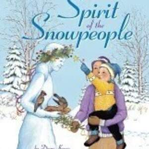 Snowpeople_Cover.jpg