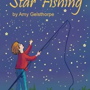 Star_Fishing.jpg