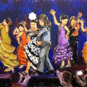 flamenco5-1600.jpg