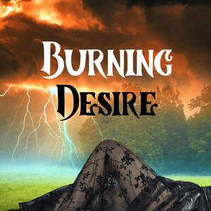 Burning_Desire__1_.png