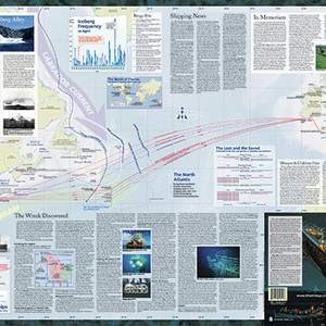 _titanic-map-side-2006-path.png
