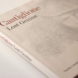 DSC05700-Castiglione-xy.jpg