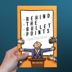 behind_the_bullet_points.png