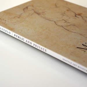 DSC05513-Michelangelo-xy.jpg
