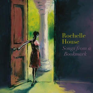 Rochelle_House-Songs_from_a_Bookmark-1400.jpg