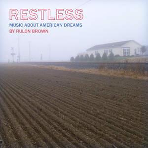 Restless_cover.jpg