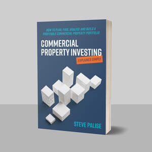 commercial-property-investing-book-cover-blue-whiet-buildings.jpg