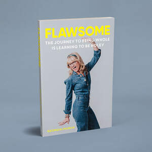 flawsome-georgia-murch-book-cover-design-rec.jpg