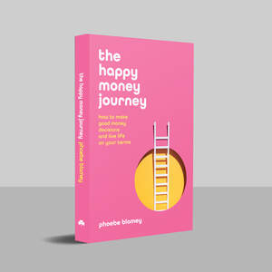 the-happy-money-journey-cover-pink-book-with-ladder.jpg