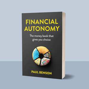 financial-autonomy-book-grey-front-cover-colourful-donut.png
