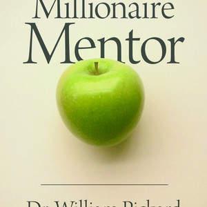 millionaire-mentor.jpg