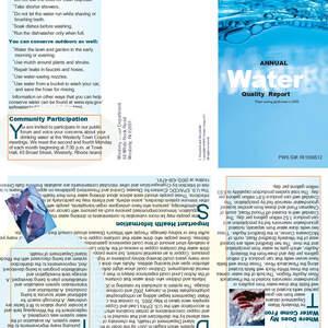 Carla_Lomax_-RI_Brochure_Page_One.png