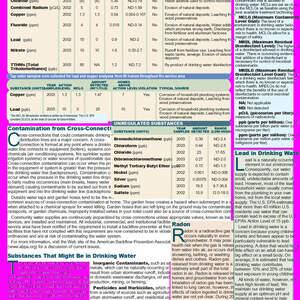 Carla_Lomax_-RI_Brochure_Page_Two.gif