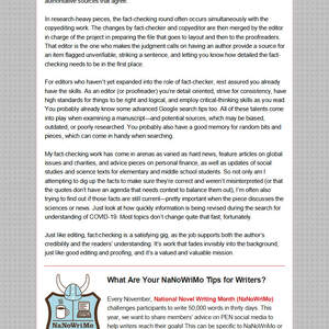 Carla_Lomax_Copyeditor_PEN_Newsletter_page_two.png