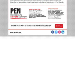 Carla_Lomax_Copyeditor_PEN_Newsletter_final_page.png