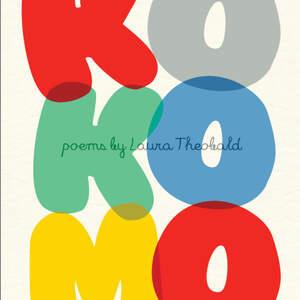 Kokomo_.png