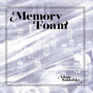 memory_foam.png