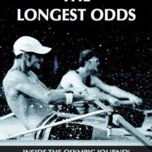 The-Longest-Odds-new-241x300.png