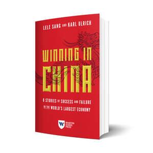 Winning_China_3D.jpg