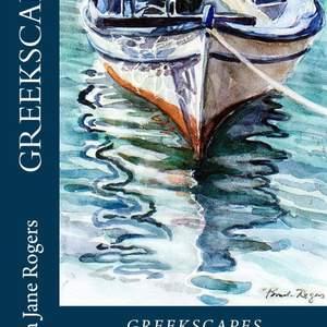 Greekscapes.png