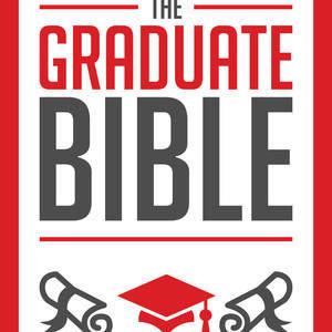 The_Graduate_Bible.jpg