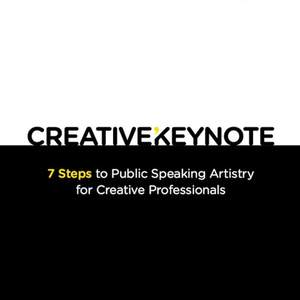 Creative_Keynote_face_on.png