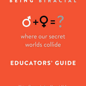 Being_Biracial_Educators_Guide_Cover.jpg
