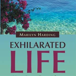 Exhilarated_Life.png