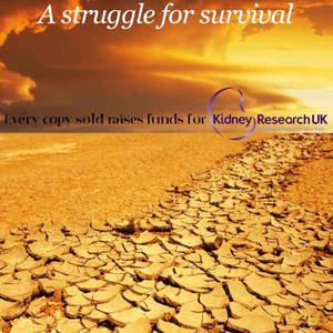 Kidney_For_Sale.jpg