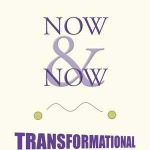 Now___Now.png