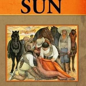 Black-Sun-Ebook-Cover-JGS-10262015-674x1024.jpg