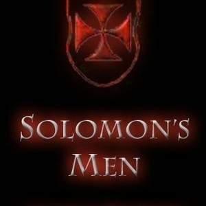 Solomons-Men-Book-Cover.jpg