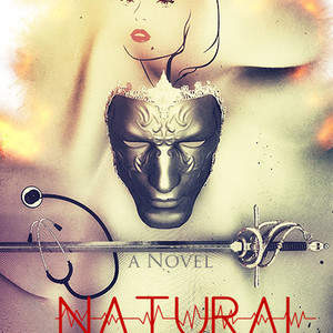 Natrual_Affection_Printed_Cover.jpg