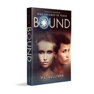 BOUND-SINGLE-OPT1-2000PX.jpg
