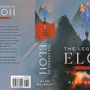 The_Legend_of_Eloh_dust_jacket.jpg