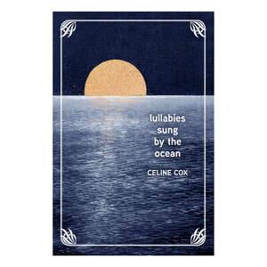 lullabies_sung_by_the_ocean.jpg