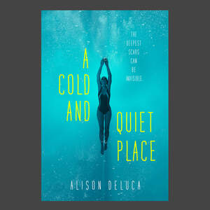 A_Cold_and_Quiet_Place1_entry.jpg