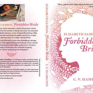 Forbidden_Bride.jpg