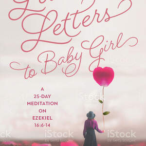 Love_Letters_to_Baby_Girl.jpg