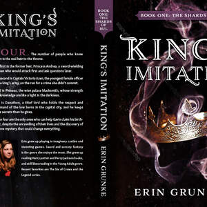King_s_Imitation_01.jpg