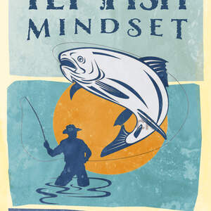 fly_fish_mindset2.jpg