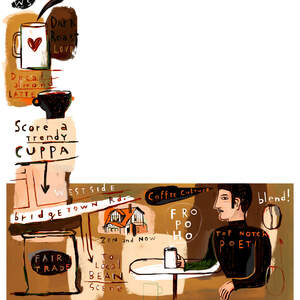 marco_marella_coffee_culture_150.jpg