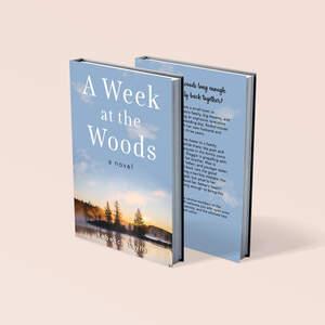A_Week_at_the_Woods_mockup.jpg