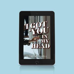 I_Got_you_in_my_head.jpg