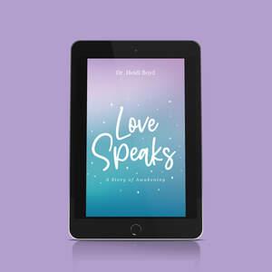 Love_speaks.jpg