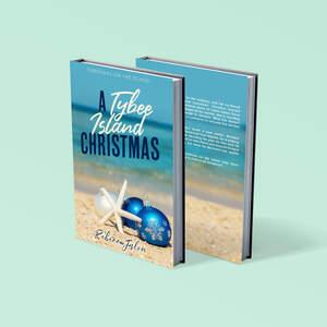 A_Tybee_Island_Christmas.jpg
