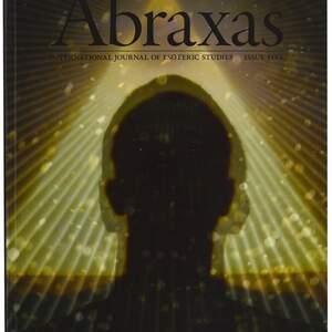 Abraxas-5-Cover.jpg
