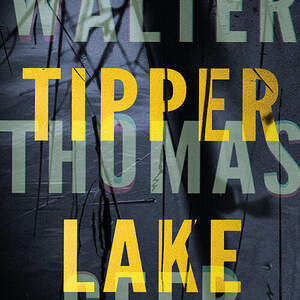 TIPPERLAKE_cover1_500.jpg